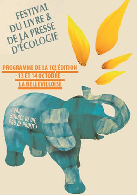 festival-livre-presse-ecologie