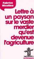 lettrepaysansnicolino 001