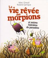 morpions