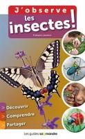 j-observe-les-insectes_fr_622