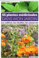 plantes médicinales  net