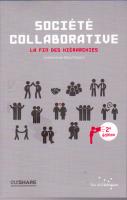 societe collaborative