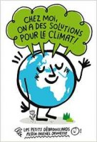 solutions-climat
