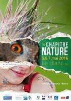 affiche chapitre nature 2016 ok