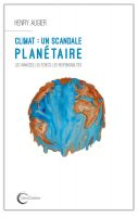 augier_climat_scandale_planetaire