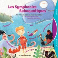 bour_symphonies_subaquatiques
