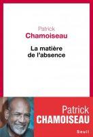 chamoiseau_matiere_absence