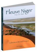 desjeux_fleuve_niger