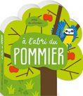 du_colombier_abri_pommier