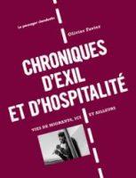 favier_chroniques_exil