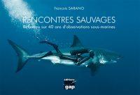 SARANO RENCONTRES COUV MONTEE_Mise en page 1