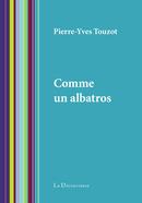 touzot_comme_albatros