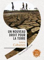 cabanes_nouveau_droit_terre