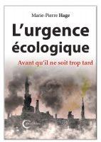 hage_urgence_ecologique