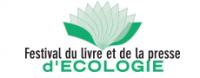 Festival du livre et de la presse d'écologie