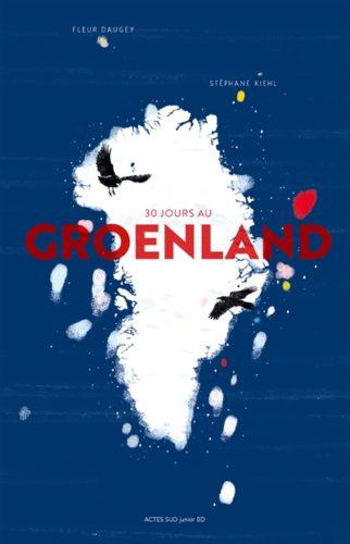 PF Groenland