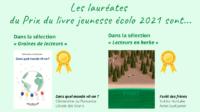 communication laureates 2021